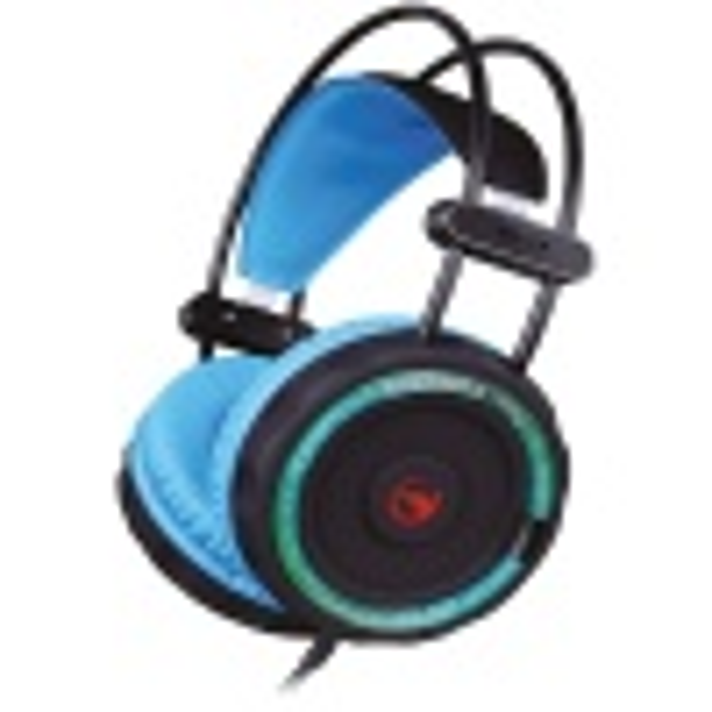 J-Tech Sprange SR-X4 PRO Işıklı Gaming Oyuncu Mikrofonlu Kulaklık