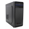 J-Tech R35 i5-560M 3.20Ghz 4GB 320GB HDD WiFii Monitör 18.5 Set