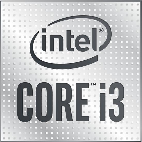 J-Tech R38 i3-2100 3.10Ghz 4GB 128GB SSD WiFii Monitör 18.5 Set