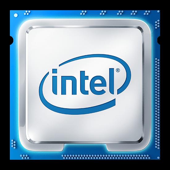 Intel® Core® 2 Duo E7400 İşlemci 3M Önbellek, 2.80 GHz, 1066 MHz FSB 775pin G31