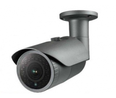 3.0 MP LENS 2.0 MP 1080P 42 SMART LED AHD  GÜVENLİK KAMERASI JET-2242S