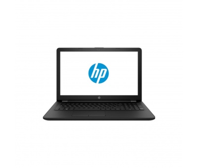 HP 15-RA012NT Intel N3060 4GB 500GB Freedos 15.6 Laptop Notebook