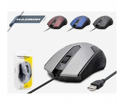 HADRON HD5678 MOUSE OFFİCE MOUSE