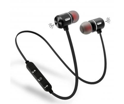 Concord C-917 | Mıknatıslı Bluetooth Kulaklık
