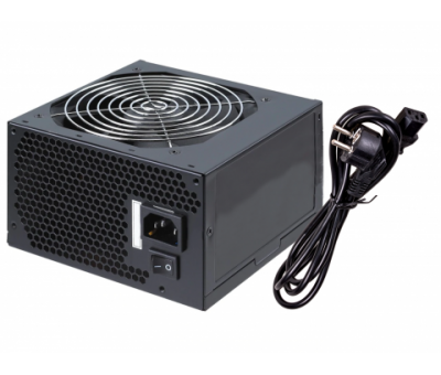 Concord C-878 POWER SUPPLY | 12 CM FANLI I 350 W