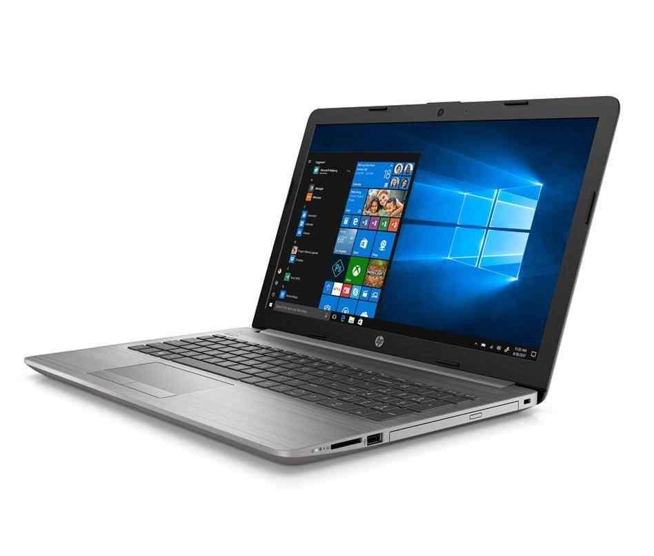 HP 8AC44EA 250 G7 i3-8130U 4GB 1TB UHD620 15.6