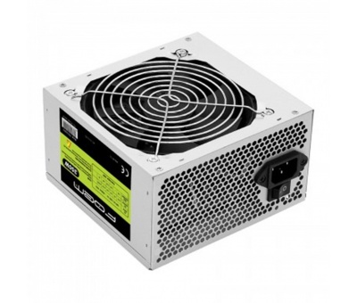 Frisby FOEM 350W Power Supply (FPS-G35F12)
