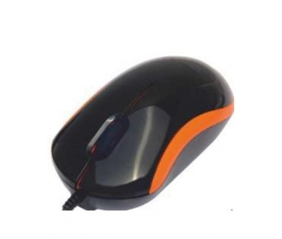 CONCORD C-15 WİRED STANDART LÜX KABLOLU MOUSE