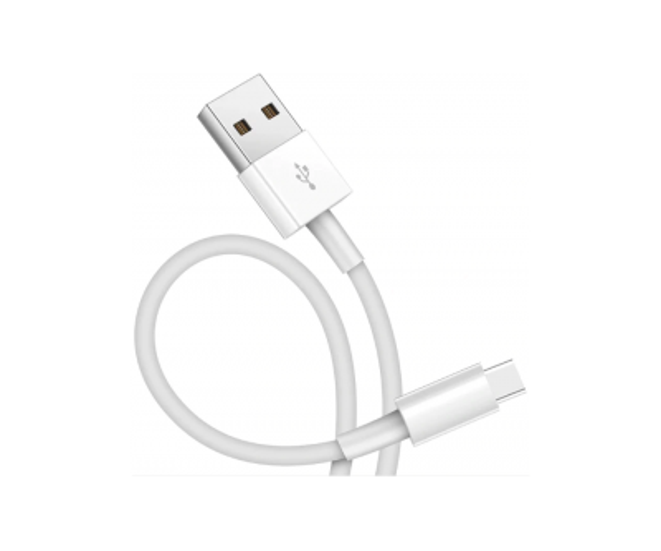 Concord C-812 TYPE-C USB & DATA Kablosu