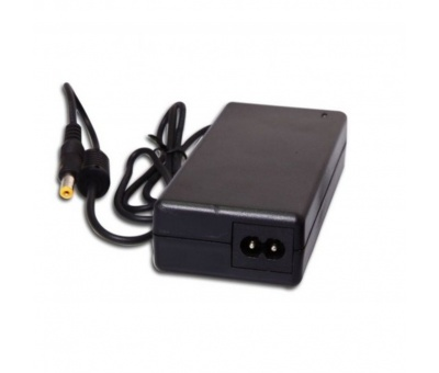 PLATOON ES-9494 NOTEBOOK ADAPTÖR 19V-4.74A 7.4*5.0 HP 90W