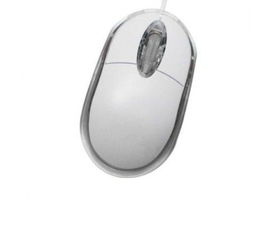 Concord A9A | Usb Kablolu Office Mouse