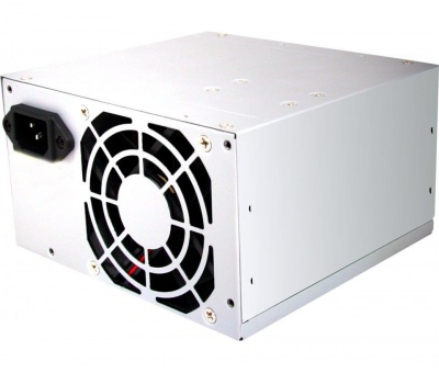 Concord C-874 POWER SUPPLY | 200W 8 CM FANLI