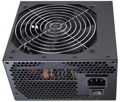 Concord C-875 POWER SUPPLY | 300W 12 CM FANLI