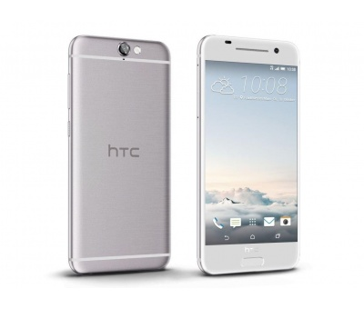 HTC ONE A9 16 GB - Gri ( Outled )