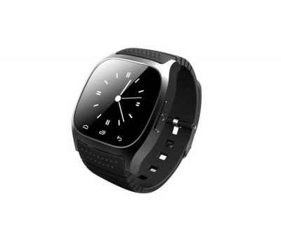 M26 SMART WATCH AKILLI SAAT SMRT1