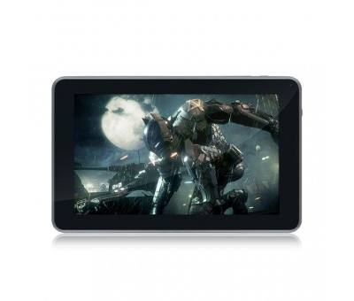 "Powerway DRN-X900 9"" Dream TAB 1Gb 8Gb Tablet Pc"