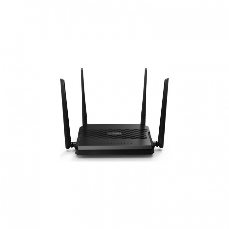 Tenda D305 300Mbps 4x5DBi Anten ADSL2 + Modem/Router