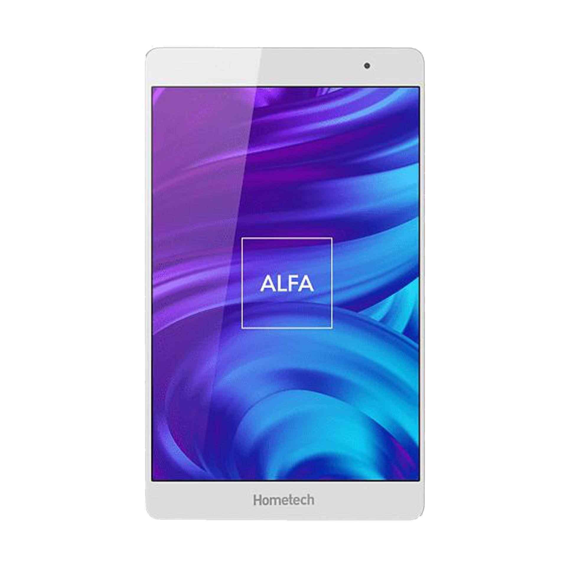 Hometech Alfa 8MY 8 IPS 2GB 32GB 3G SimKart Tablet Bilgisayar