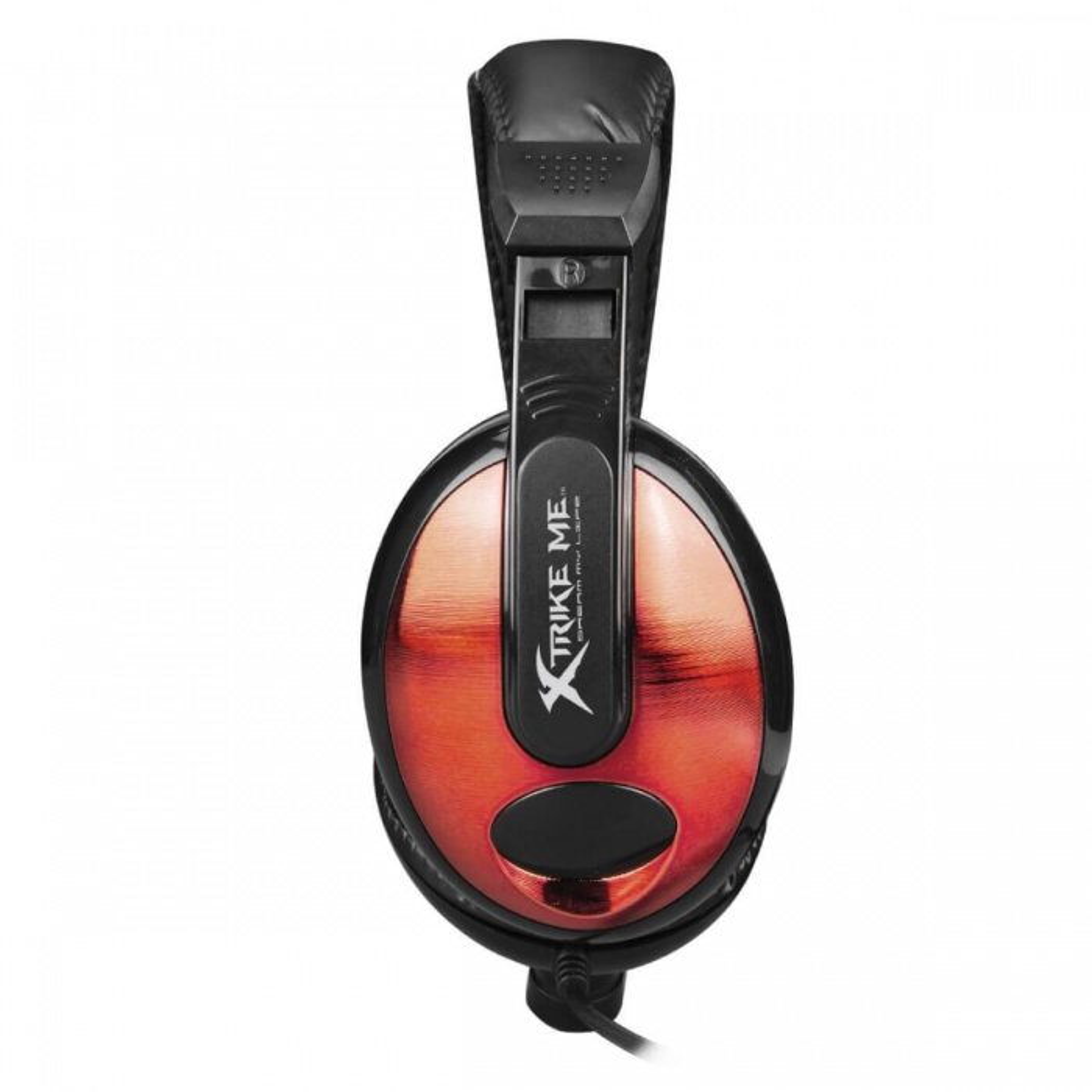 Xtrike Me® HP-307BK PC, PS4, Xbox One,Smartphone Stereo Gaming Kulaklık