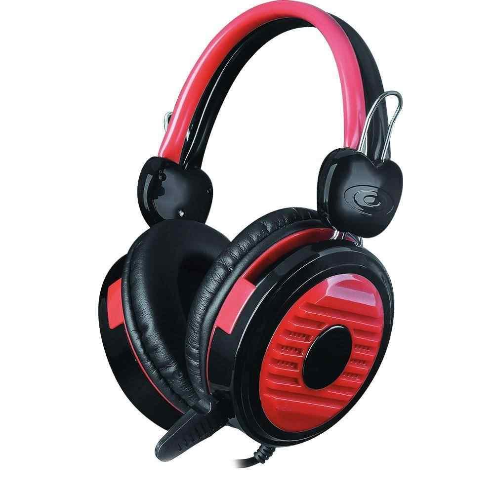 J-Tech Sprange SR-X2 PRO Gaming Oyuncu Mikrofonlu Kulaklık