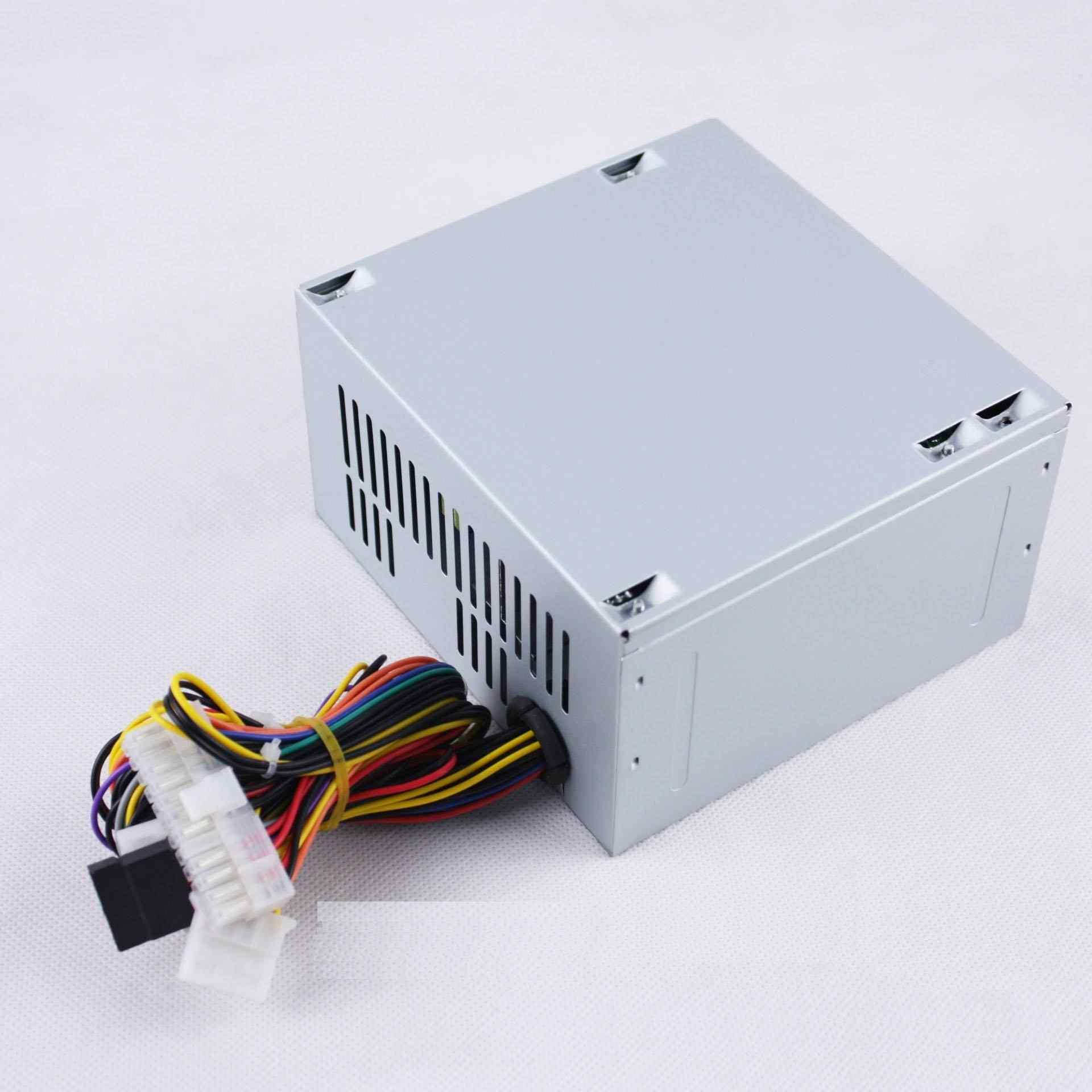 Concord C-874 200W Power Supply 8cm Fan Güç Kaynağı