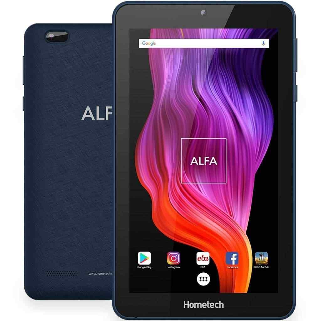 Hometech Alfa 7LM Premium 2 Gb 32 Gb 7 iPS Tablet Bilgisayar