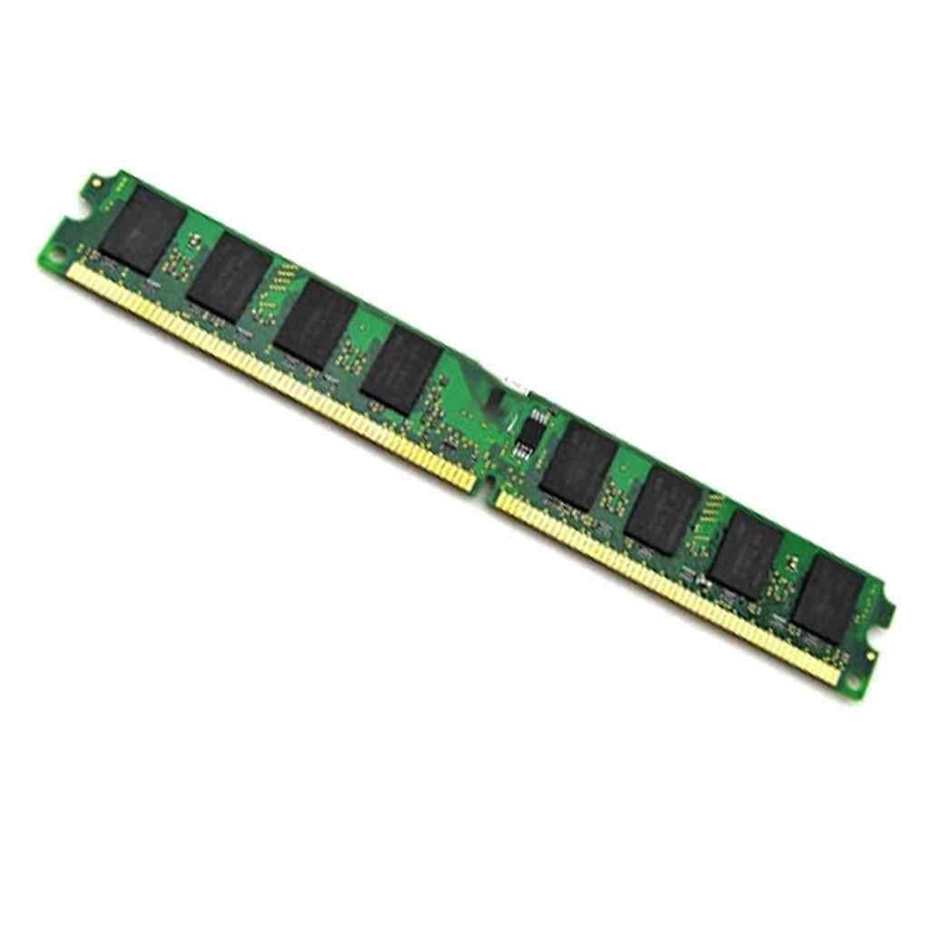 Oem 2GB DDR2 800 Mhz CL5 Masaüstü Ram Bellek