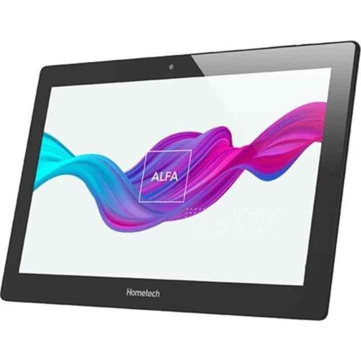 Hometech Alfa 10MA 10.1 IPS 2GB 32GB 3G SimKart Tablet Bilgisayar