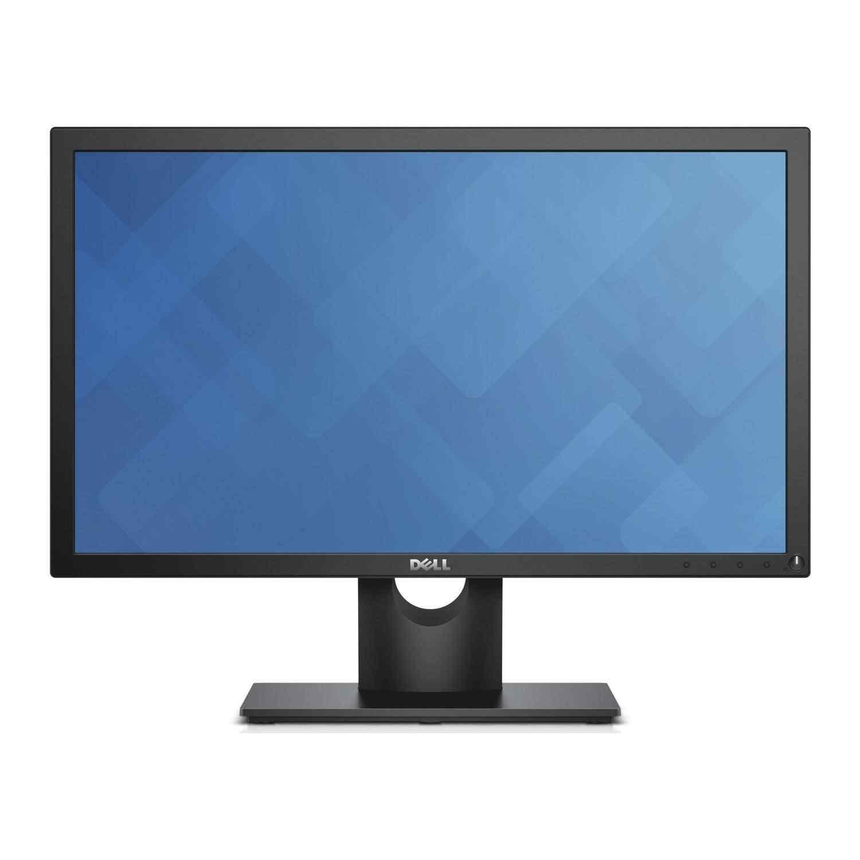 Dell E2216HV 21.5 5ms Analog FHD LED Monitor Outled