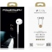 Powerway iP7 Apple İphone 7 7s Earpods Mikrofonlu Kulaklık